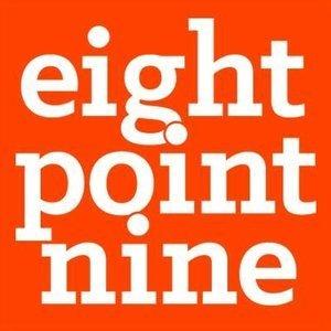 Eight Point Nine