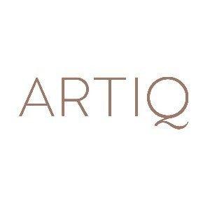 ARTIQ Limited