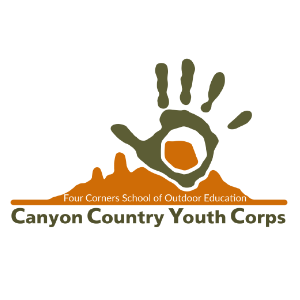 Canyon Country Youth Corps