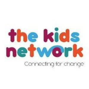 The Kids Network