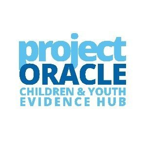 Project Oracle Children & Youth Evidence Hub