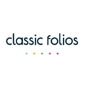 Classic Folios
