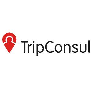 TripConsul Ltd