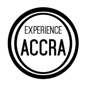 Experience Accra