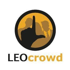 LEO Crowd