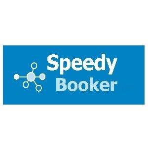 Speedybooker
