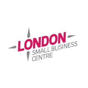 London Small Business Centre