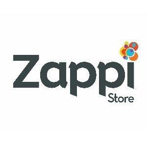 ZappiStore