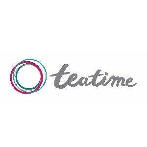 My TeaTime Ltd