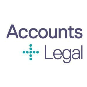 Accounts and Legal Consultants Limited