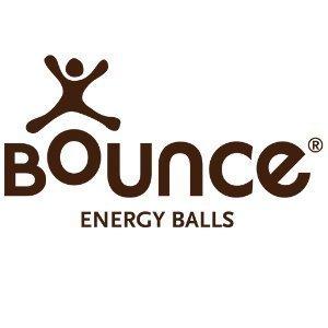 Bounce Foods Ltd