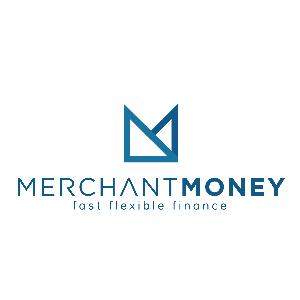 Merchant Money