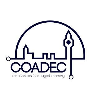 Coadec (The Coalition for a Digital Economy)