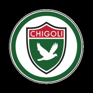 Chigoli