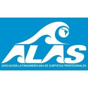 Latin American Asociation 112