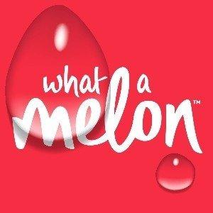 What A Melon