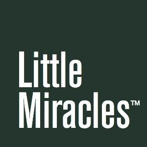 Little Miracles Drinks