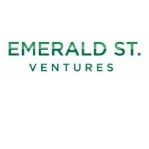 Emerald Street Ventures