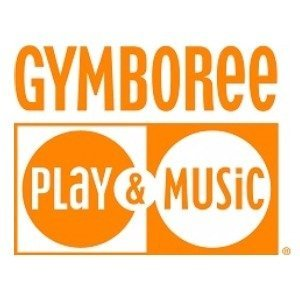 Gymboree Kensington and Chelsea