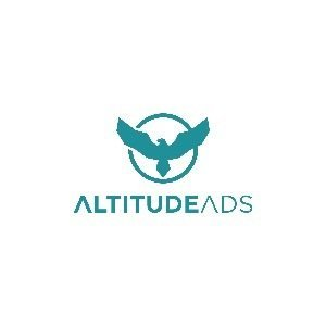 Altitude Ads