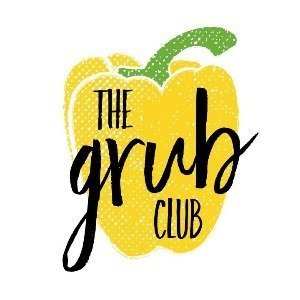 The Grub Club Cookery School Ltd.