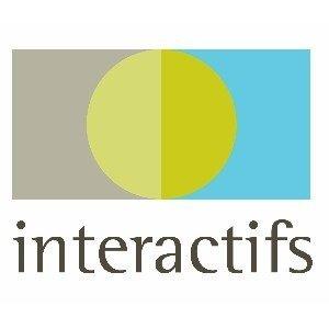 Interactifs UK Ltd.