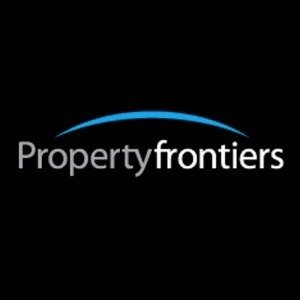 Property Frontiers Ltd
