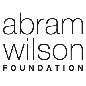 Abram Wilson Foundation for Creative Arts
