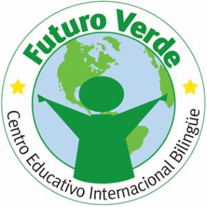 Centro Educativo Futuro Verde