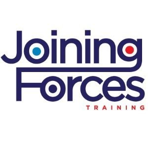 Image result for joining forces bath logo