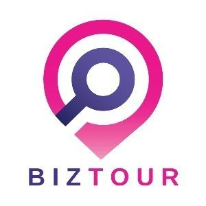 Biztour Virtual Tours