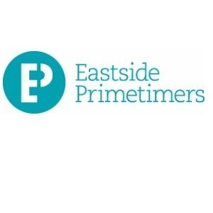 Eastside Primetimers