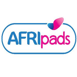 AFRIpads (Uganda) Ltd.
