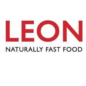 Leon Restaurants.