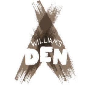 Willliam's Den