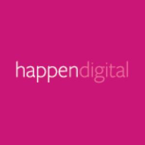 Happen Digital