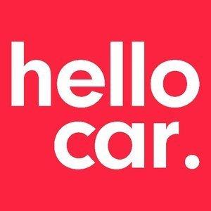 HelloCar