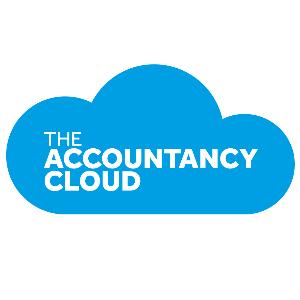 The Accountancy Cloud