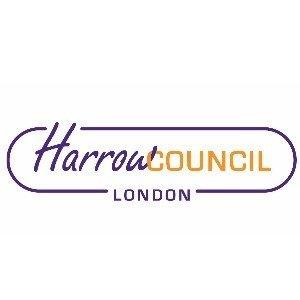 Harrow Council