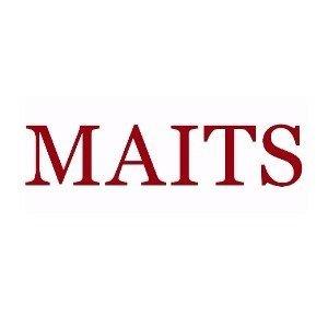 MAITS
