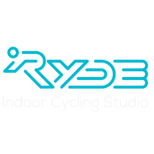 Ryde Indoor Cycling