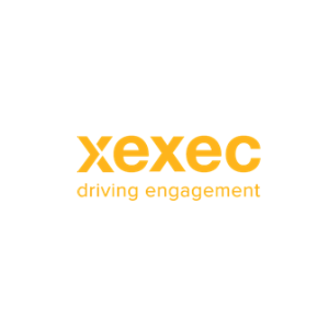 Xexec, Ltd.