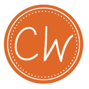 Interior designer agent sales and marketing exec for Carter wells interior design agency