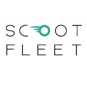 ScootFleet Group Limited