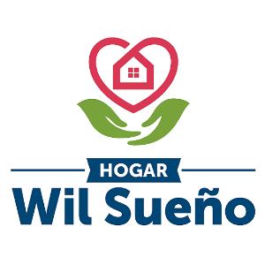 Hogar Wil Sueño