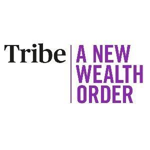 Tribe Impact Capital