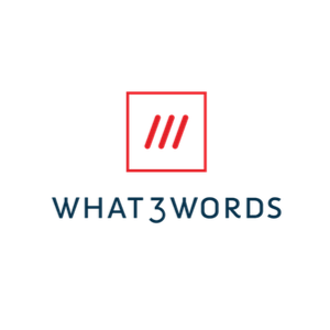 what3words Limited