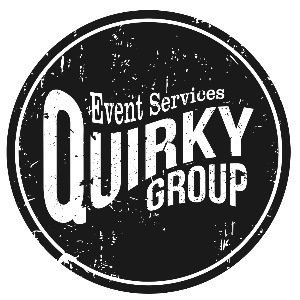 Quirky Group