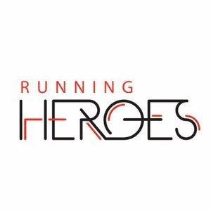 Sport Heroes Group