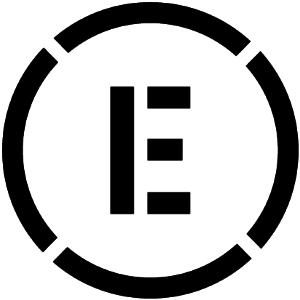 Evermore Health